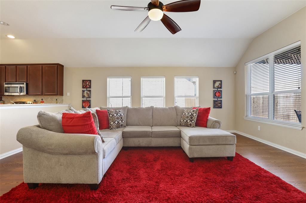 1313 Egret  Court, Little Elm, Texas 75068 - acquisto real estate best luxury buyers agent in texas shana acquisto inheritance realtor