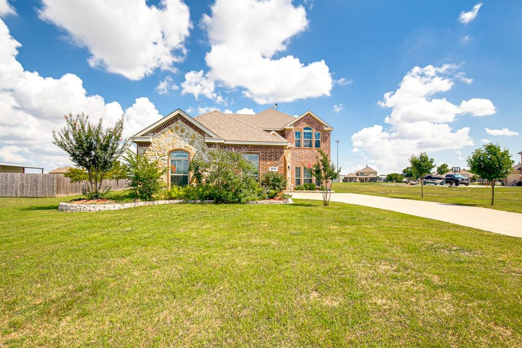 1087 Harmony  Circle, Nevada, Texas 75173 - acquisto real estate best allen realtor kim miller hunters creek expert
