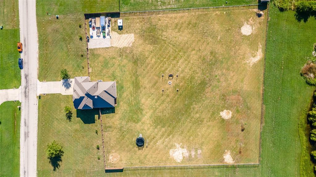 306 The Trails  Drive, Blue Ridge, Texas 75424 - acquisto real estate best luxury home specialist shana acquisto