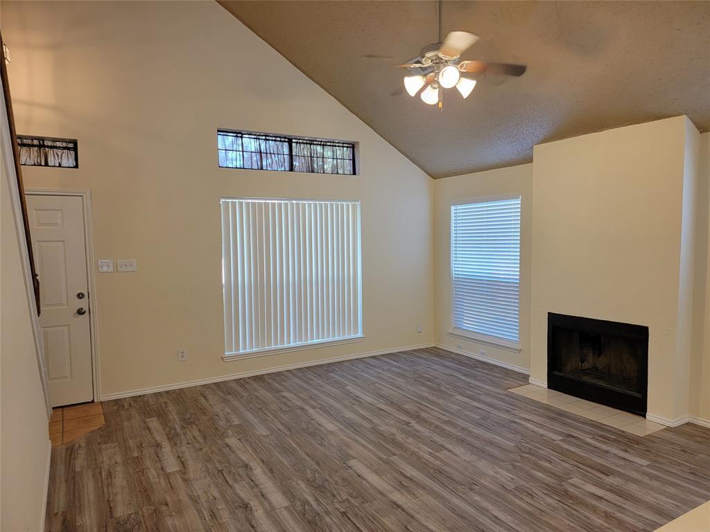 6036 Maple Leaf  Drive, Arlington, Texas 76017 - acquisto real estate best highland park realtor amy gasperini fast real estate service