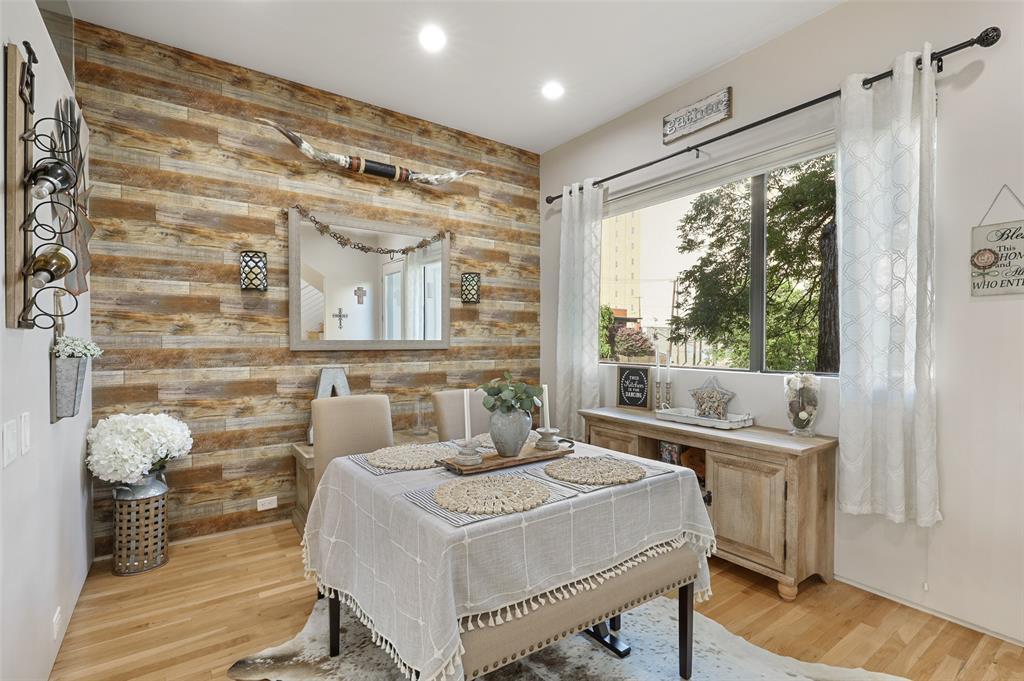 1505 Haskell  Avenue, Dallas, Texas 75204 - acquisto real estate best luxury buyers agent in texas shana acquisto inheritance realtor