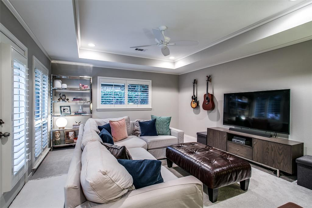 5120 Mustang  Trail, Plano, Texas 75093 - acquisto real estate best listing listing agent in texas shana acquisto rich person realtor