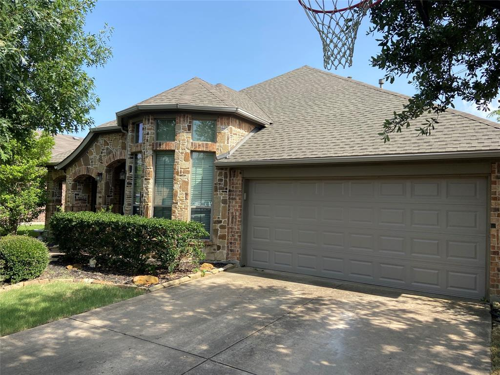 405 Bryn Mawr  Lane, Van Alstyne, Texas 75495 - Acquisto Real Estate best mckinney realtor hannah ewing stonebridge ranch expert