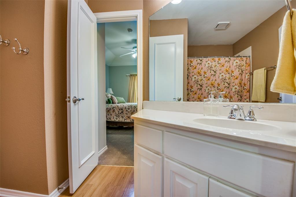 2221 Cristina  Circle, Carrollton, Texas 75006 - acquisto real estate best negotiating realtor linda miller declutter realtor