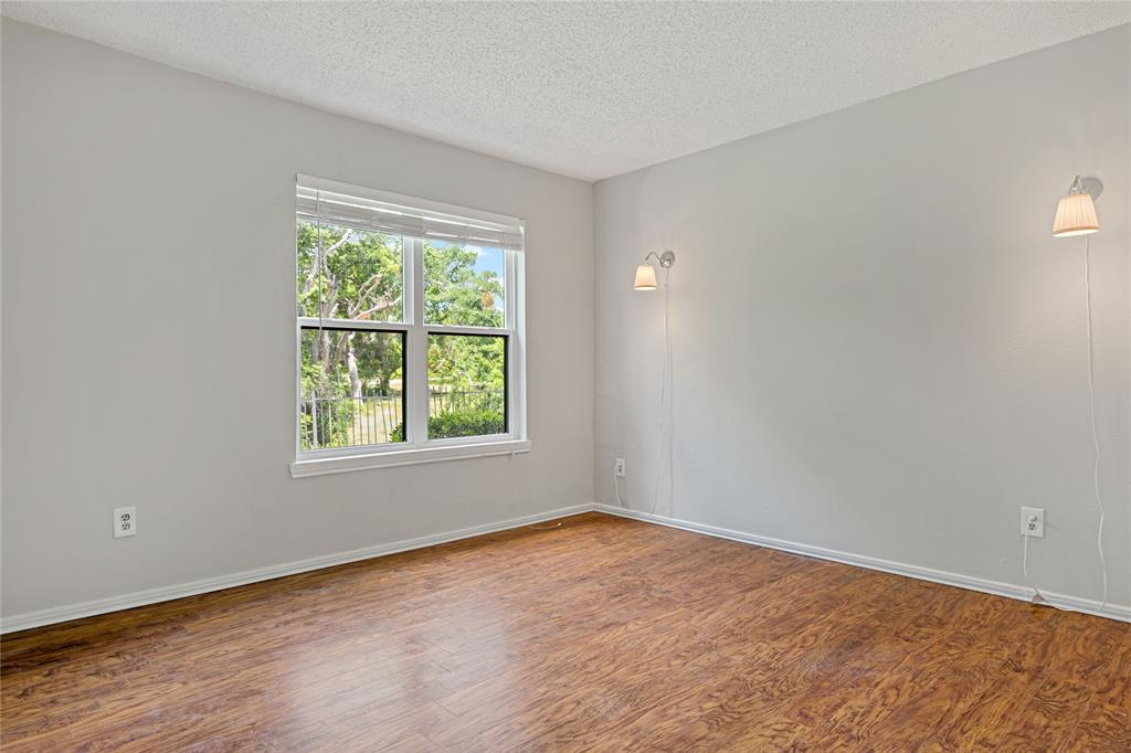 8109 Skillman  Street, Dallas, Texas 75231 - acquisto real estate best realtor dfw jody daley liberty high school realtor