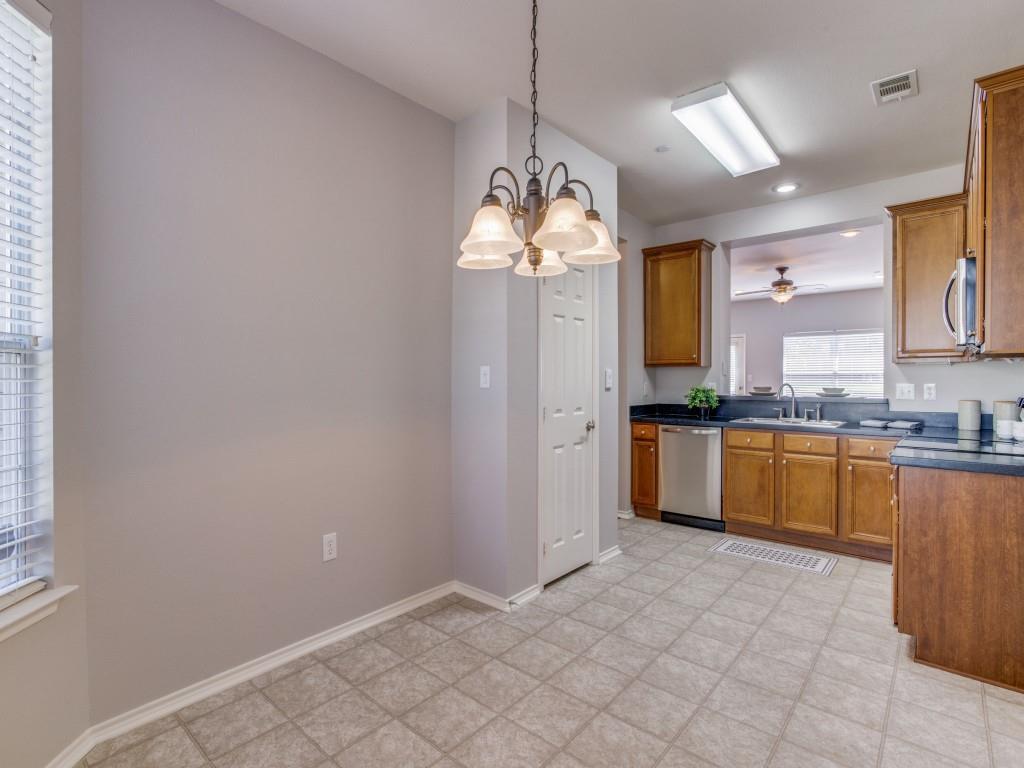 9912 Rockwall  Road, Plano, Texas 75025 - acquisto real estate best new home sales realtor linda miller executor real estate
