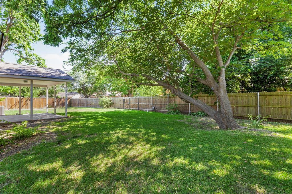 109 Ocean  Drive, Richardson, Texas 75081 - acquisto real estate smartest realtor in america shana acquisto