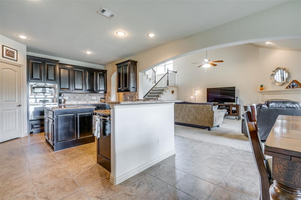 6808 San Fernando  Drive, Fort Worth, Texas 76131 - acquisto real estate best listing listing agent in texas shana acquisto rich person realtor