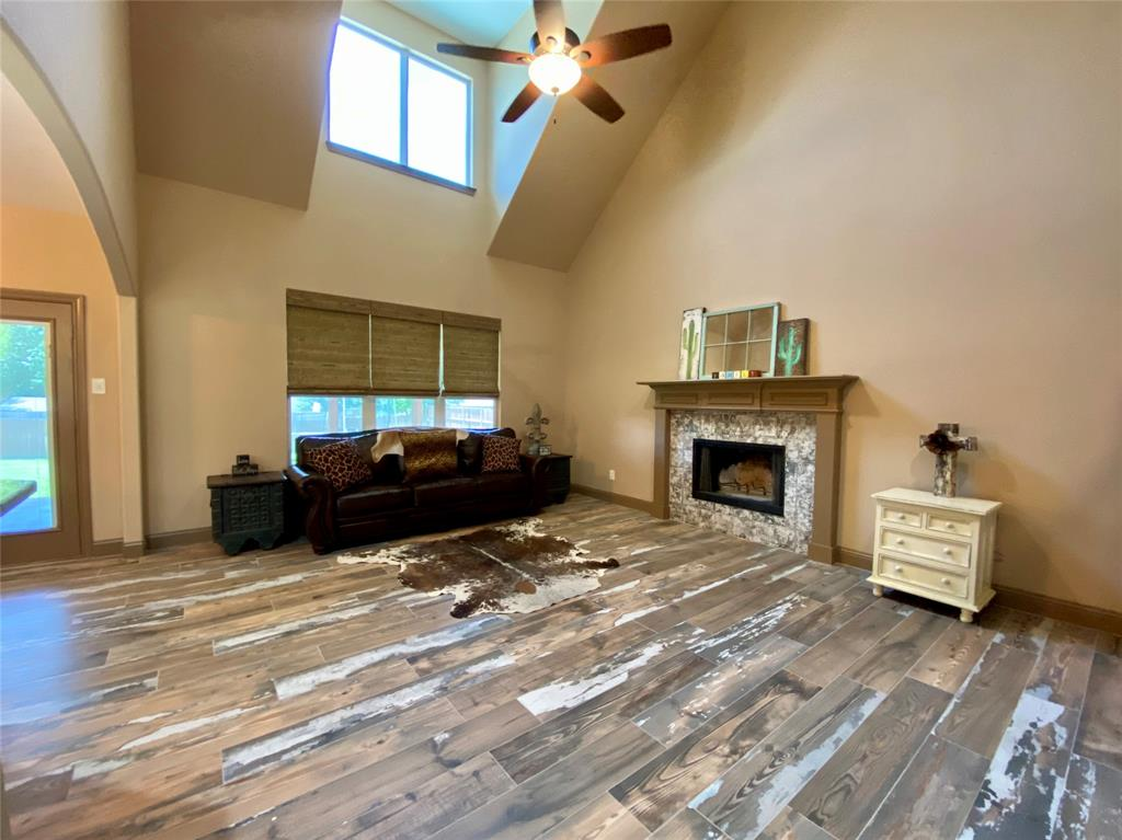 1905 Mill Creek  Road, Canton, Texas 75103 - acquisto real estate best flower mound realtor jody daley lake highalands agent of the year