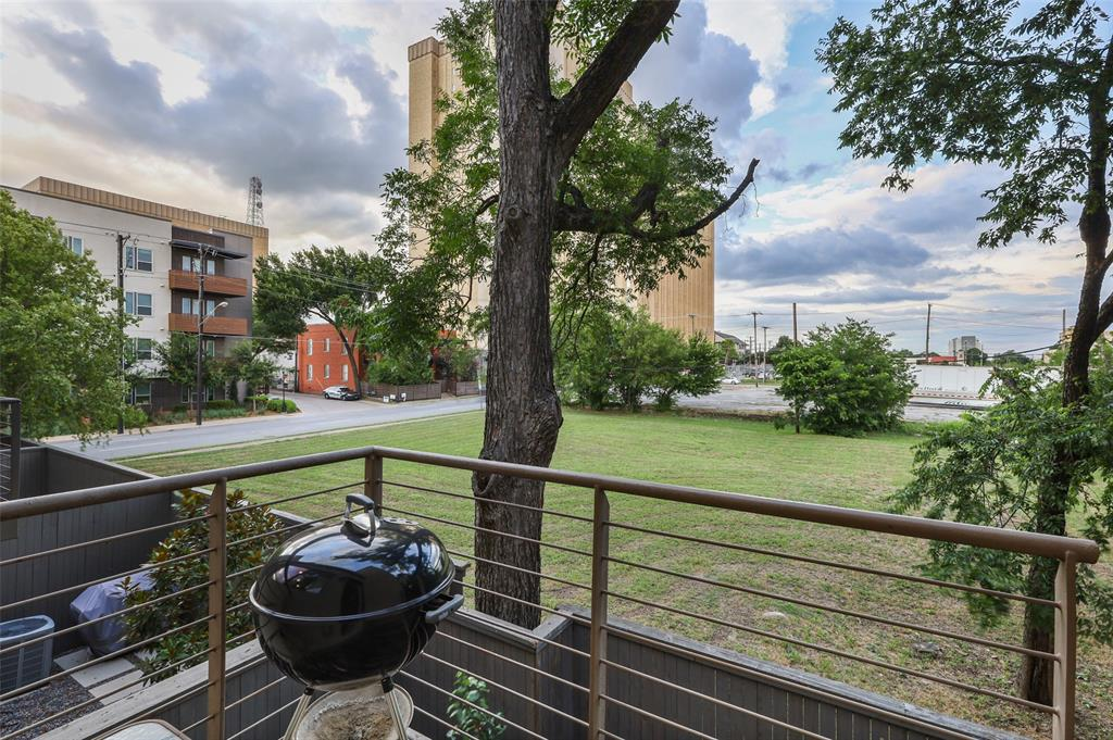 1505 Haskell  Avenue, Dallas, Texas 75204 - acquisto real estate best park cities realtor kim miller best staging agent