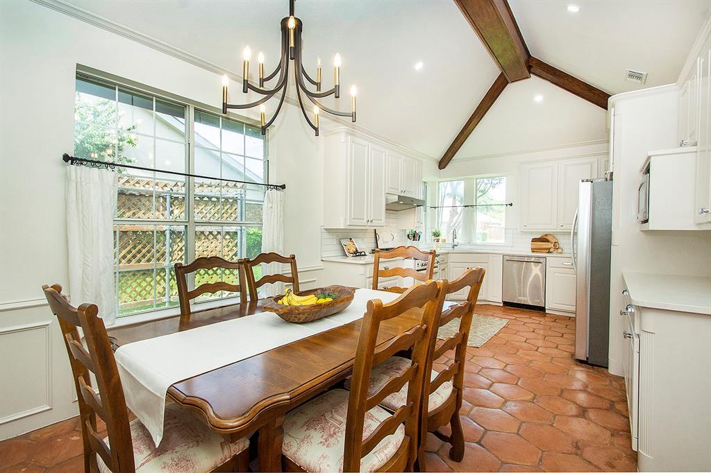 2512 Chamberlain  Drive, Plano, Texas 75023 - acquisto real estate best listing listing agent in texas shana acquisto rich person realtor