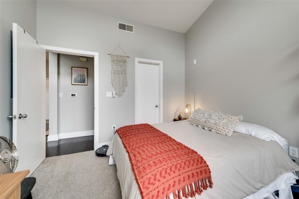4414 Cedar Springs  Road, Dallas, Texas 75219 - acquisto real estate best photo company frisco 3d listings