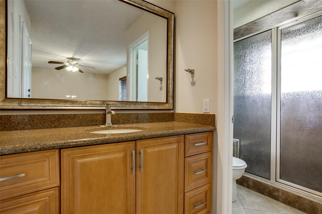 430 Sandy  Trail, Richardson, Texas 75080 - acquisto real estate best looking realtor in america shana acquisto
