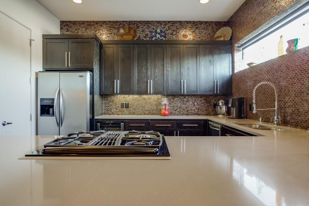 1913 Hope  Way, Dallas, Texas 75206 - acquisto real estate best highland park realtor amy gasperini fast real estate service