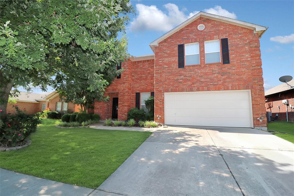 2208 Eden Green  Drive, Arlington, Texas 76001 - Acquisto Real Estate best mckinney realtor hannah ewing stonebridge ranch expert