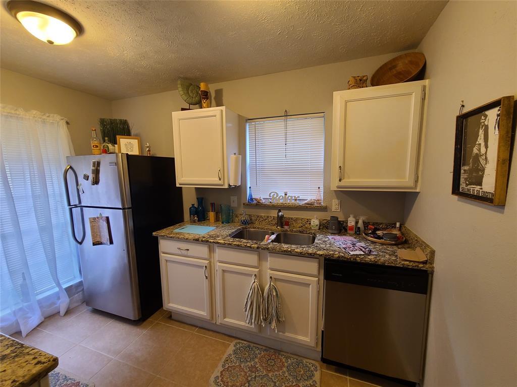 3912 Villa Downs  Drive, Plano, Texas 75023 - acquisto real estate best real estate company to work for