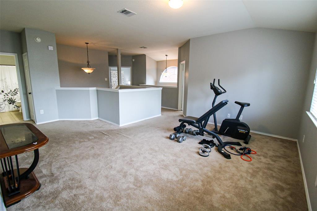 4904 SODALITE  Court, Killeen, Texas 76542 - acquisto real estate best negotiating realtor linda miller declutter realtor