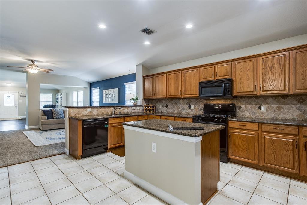 2716 Calmwater  Drive, Little Elm, Texas 75068 - acquisto real estate best real estate company in frisco texas real estate showings