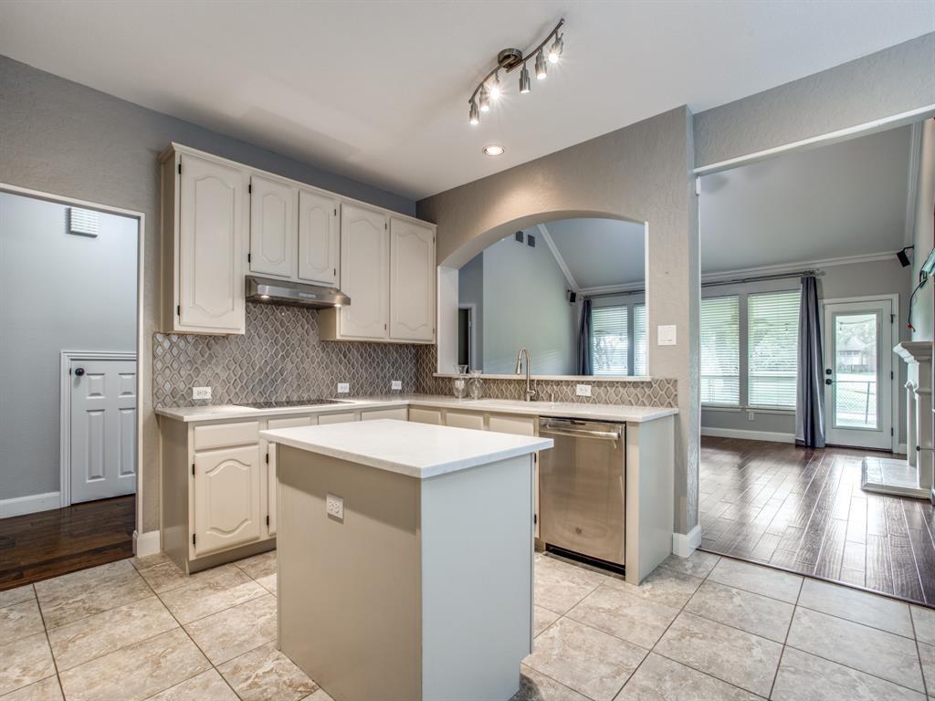 4901 Plantation  Lane, Frisco, Texas 75035 - acquisto real estate best listing listing agent in texas shana acquisto rich person realtor
