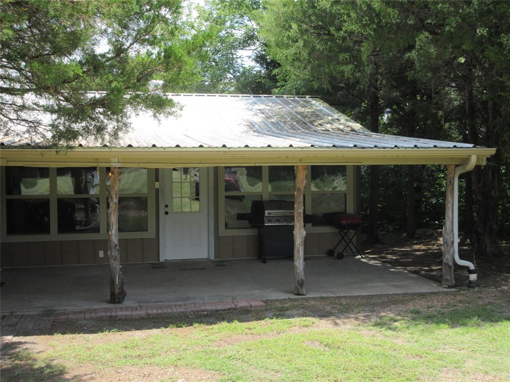 2107 County Road 3040  Bonham, Texas 75418 - Acquisto Real Estate best mckinney realtor hannah ewing stonebridge ranch expert
