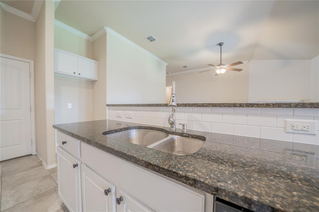 14344 Broomstick  Road, Fort Worth, Texas 76052 - acquisto real estate best real estate company to work for