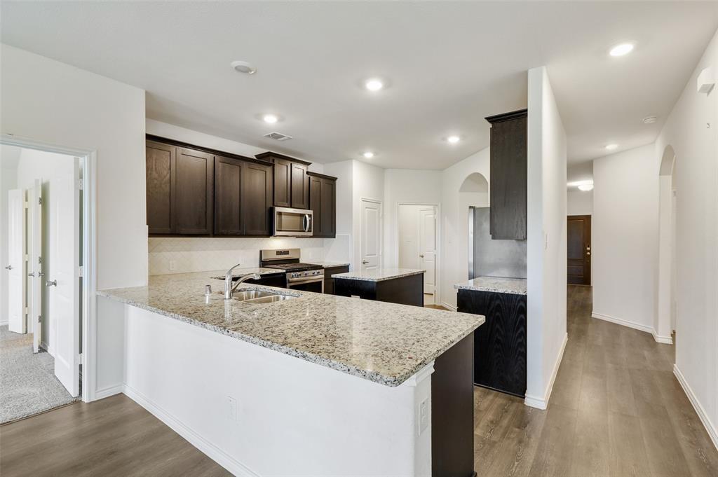 500 Cowboy  Way, Anna, Texas 75409 - acquisto real estate best real estate company in frisco texas real estate showings