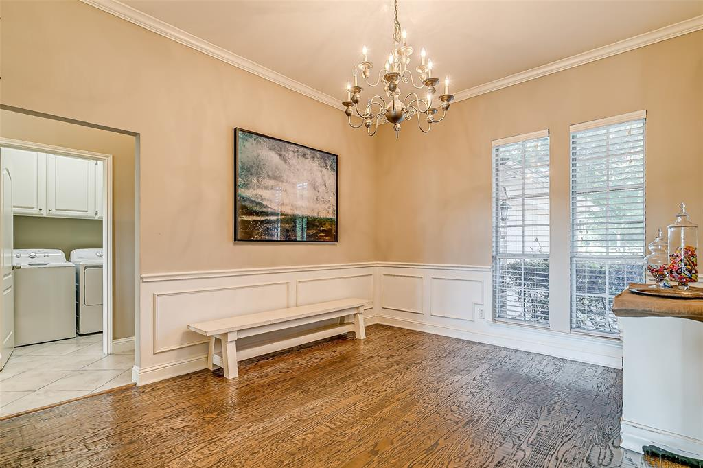 7308 Spring Oak  Drive, North Richland Hills, Texas 76182 - acquisto real estate best realtor dallas texas linda miller agent for cultural buyers