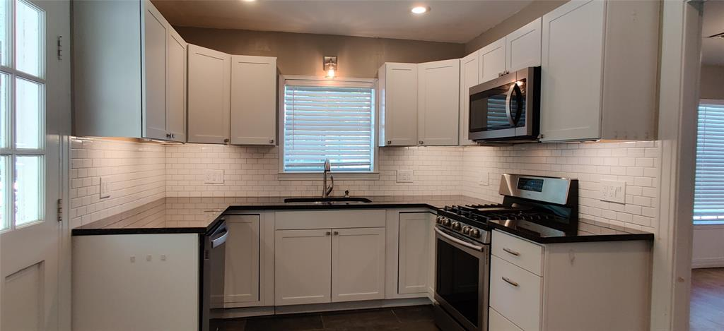 411 Bradley  Street, Denton, Texas 76201 - acquisto real estate best listing listing agent in texas shana acquisto rich person realtor