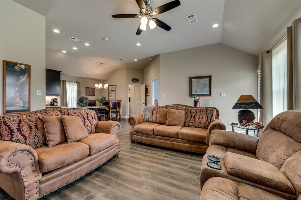 25970 Fm 429  Terrell, Texas 75161 - acquisto real estate best celina realtor logan lawrence best dressed realtor