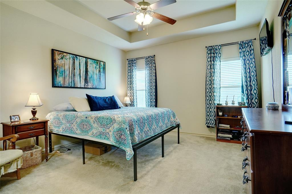 1841 Capulin  Road, Fort Worth, Texas 76131 - acquisto real estate best real estate company in frisco texas real estate showings