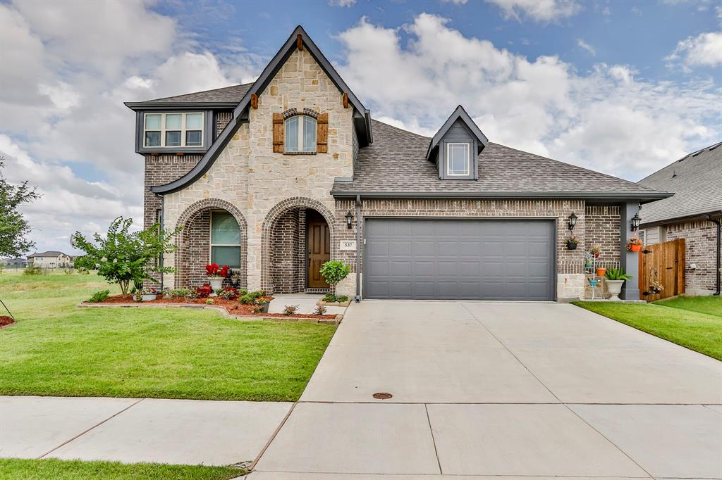 537 Tierra Vista  Way, Fort Worth, Texas 76131 - Acquisto Real Estate best plano realtor mike Shepherd home owners association expert