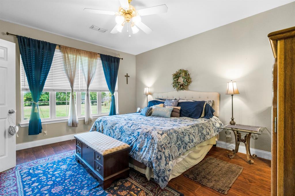 10361 County Road 491  Princeton, Texas 75407 - acquisto real estate best designer and realtor hannah ewing kind realtor