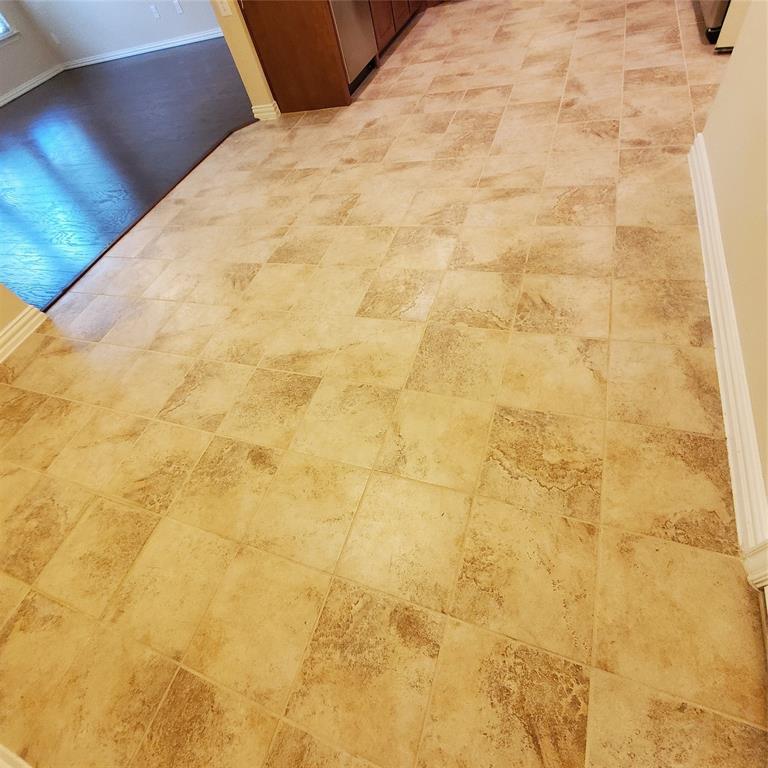 924 Grace  Lane, Lewisville, Texas 75056 - acquisto real estate smartest realtor in america shana acquisto