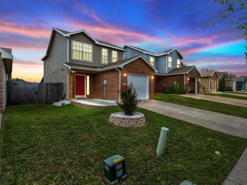 10711 Edgewest  Terrace, Fort Worth, Texas 76108 - Acquisto Real Estate best mckinney realtor hannah ewing stonebridge ranch expert