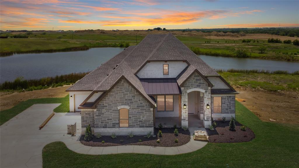 150 Highgate  Drive, Venus, Texas 76084 - Acquisto Real Estate best plano realtor mike Shepherd home owners association expert