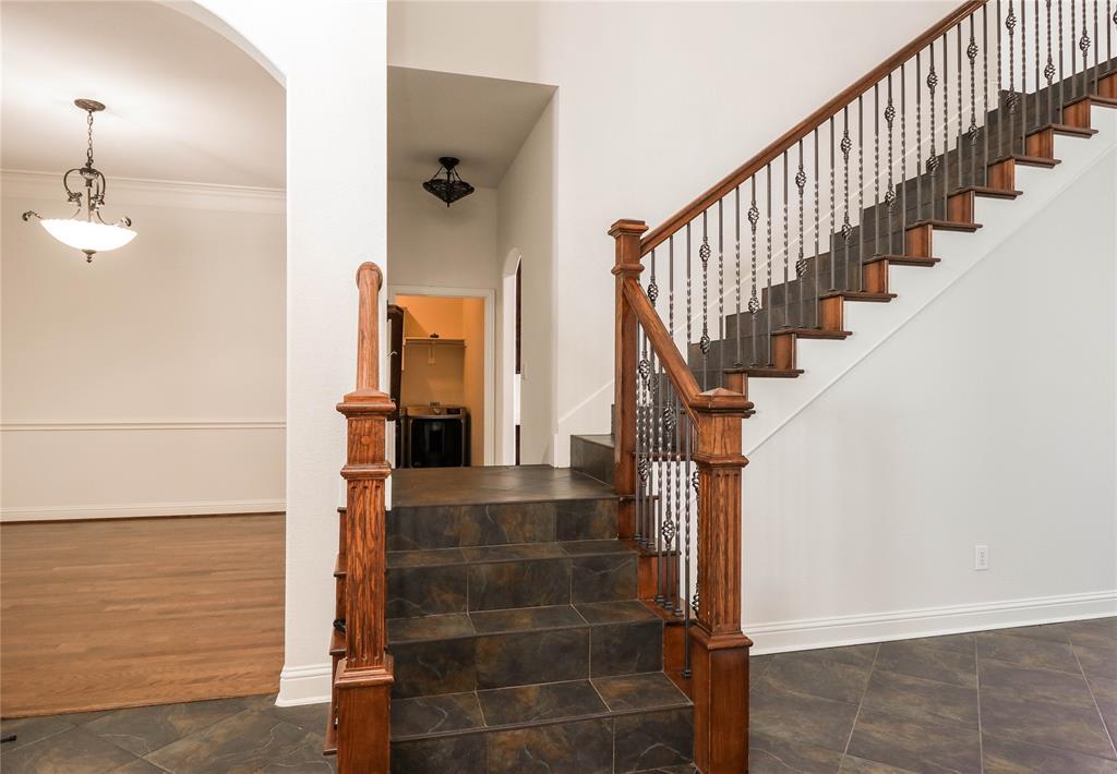 4141 History  Circle, Frisco, Texas 75034 - acquisto real estate best highland park realtor amy gasperini fast real estate service