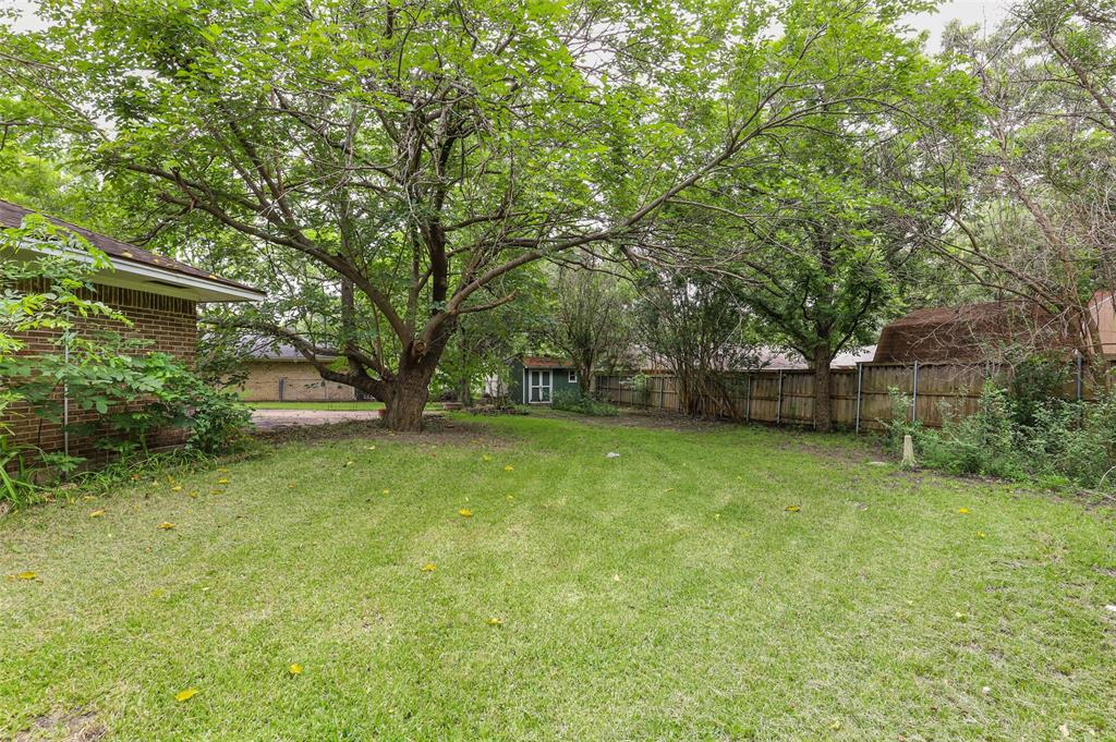 5 Ellis  Circle, Allen, Texas 75002 - acquisto real estate best frisco real estate agent amy gasperini panther creek realtor