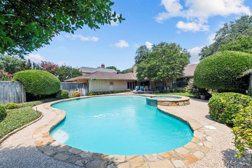 3232 Catamore  Lane, Dallas, Texas 75229 - acquisto real estate best the colony realtor linda miller the bridges real estate