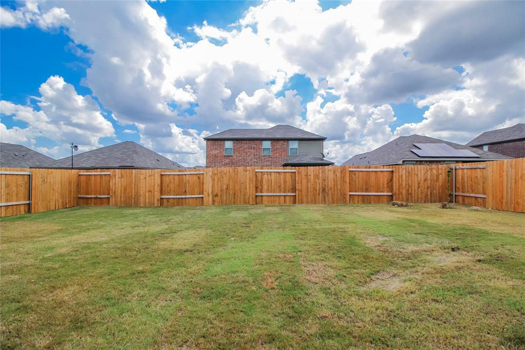 1825 Rialto  Lane, Crowley, Texas 76036 - acquisto real estate best frisco real estate agent amy gasperini panther creek realtor
