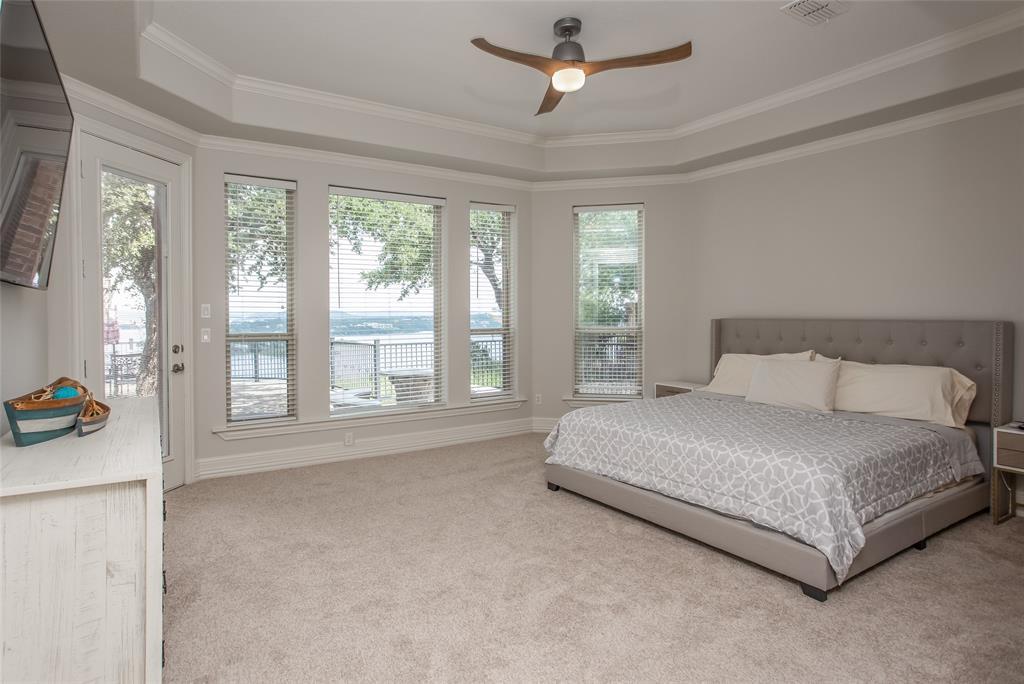 245 Bay Hill  Drive, Possum Kingdom Lake, Texas 76449 - acquisto real estate best new home sales realtor linda miller executor real estate