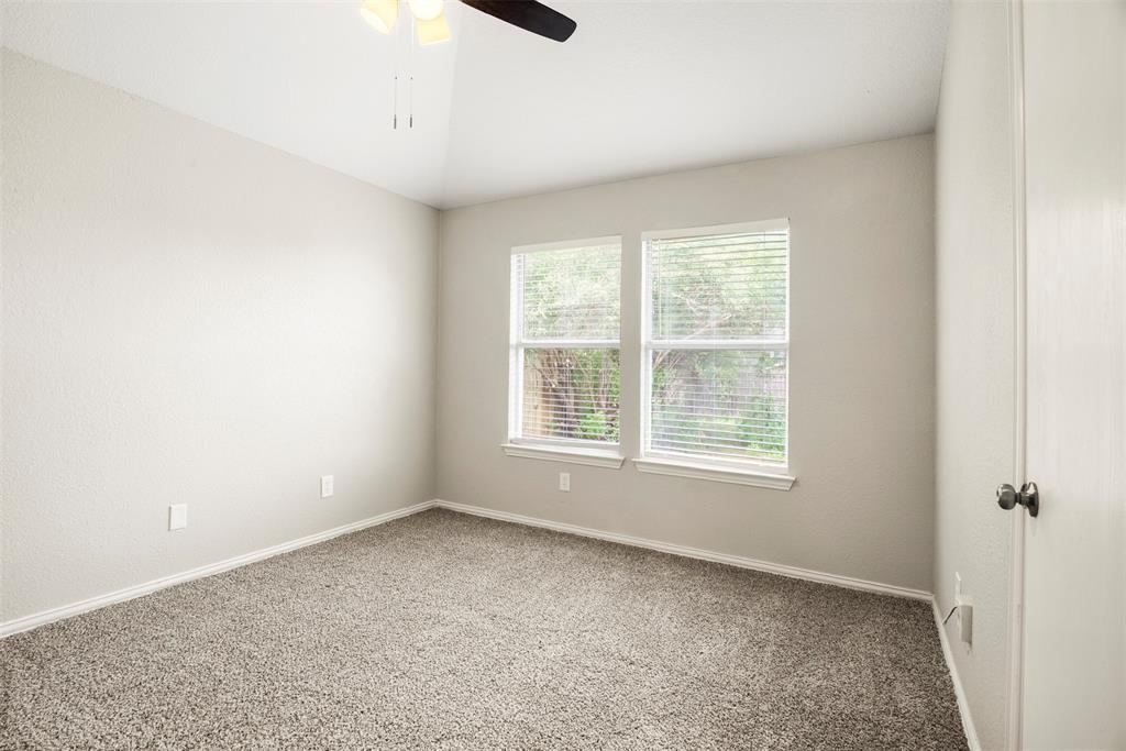 529 Port Arthur  Drive, Little Elm, Texas 75068 - acquisto real estate best real estate company to work for