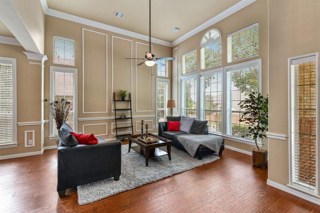 2870 Marcie  Lane, Rockwall, Texas 75032 - acquisto real estate best highland park realtor amy gasperini fast real estate service