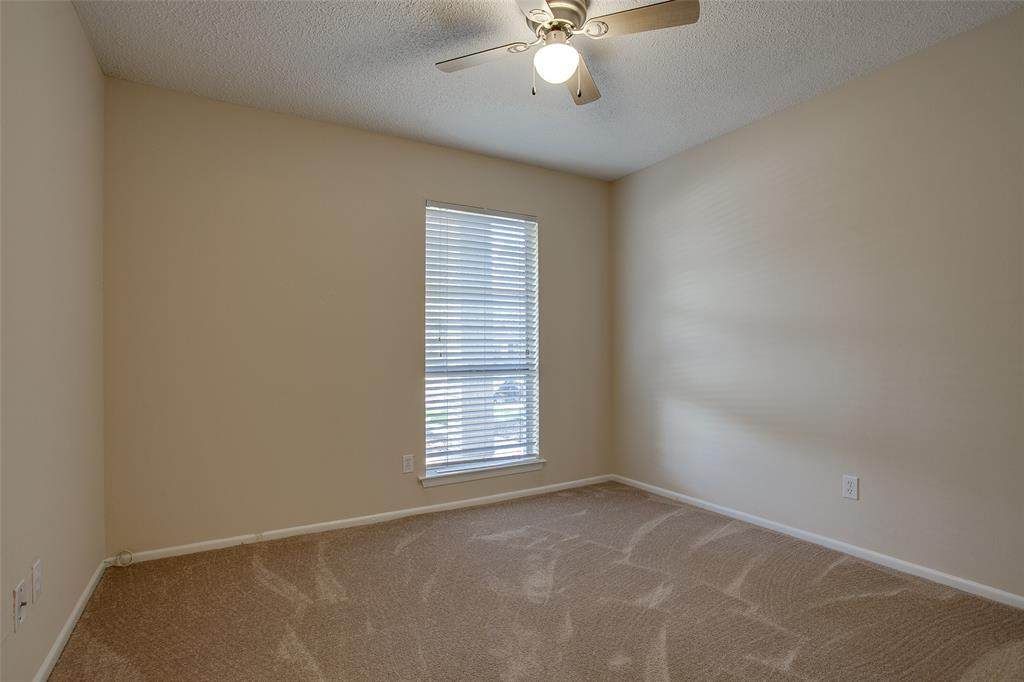 430 Sandy  Trail, Richardson, Texas 75080 - acquisto real estate best realtor dfw jody daley liberty high school realtor