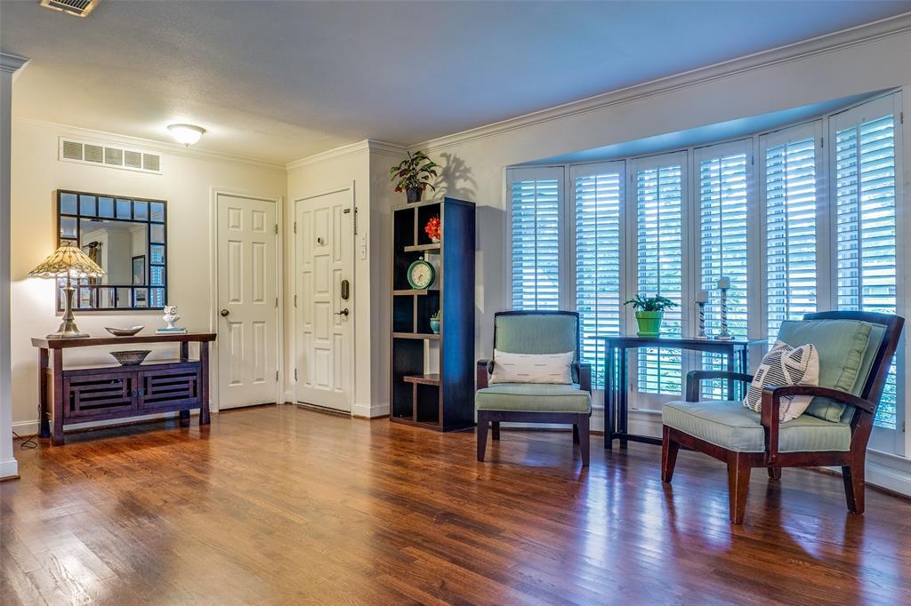 705 Shore  Drive, Richardson, Texas 75080 - acquisto real estate best the colony realtor linda miller the bridges real estate