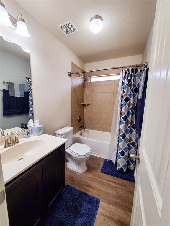 7727 Ike  Avenue, Dallas, Texas 75241 - acquisto real estate best designer and realtor hannah ewing kind realtor