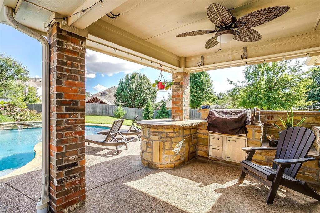 304 Canadian  Trail, Mansfield, Texas 76063 - acquisto real estate agent of the year mike shepherd