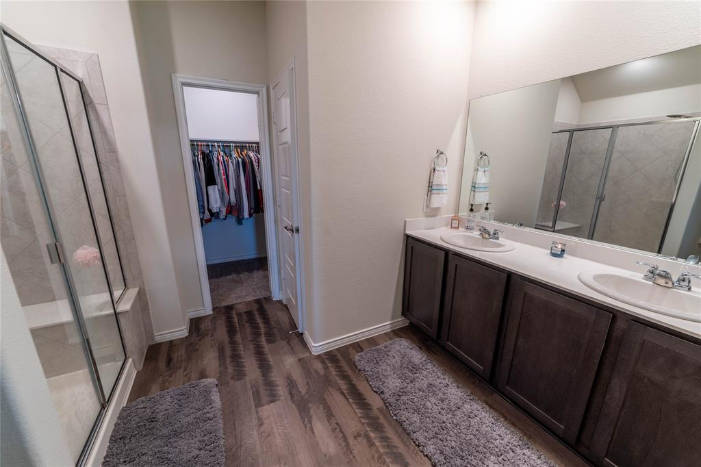 245 Stevenson  Landing, Royse City, Texas 75189 - acquisto real estate best investor home specialist mike shepherd relocation expert