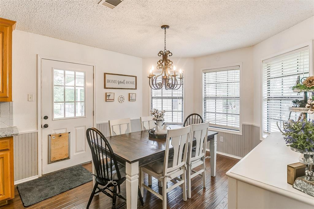 6110 Dick Price  Road, Fort Worth, Texas 76140 - acquisto real estate best style realtor kim miller best real estate reviews dfw