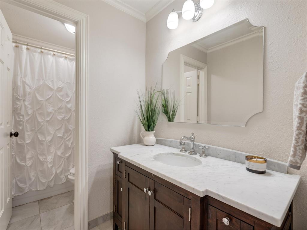 1407 Northridge  Drive, Southlake, Texas 76092 - acquisto real estate best frisco real estate agent amy gasperini panther creek realtor