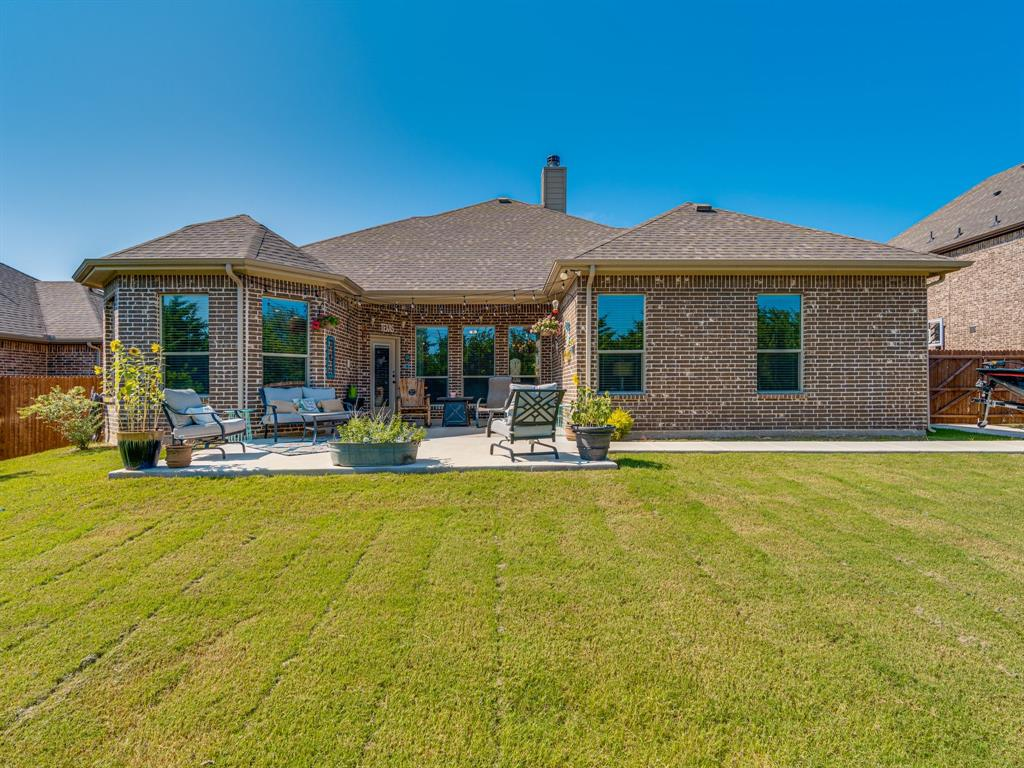 409 Hillstone  Drive, Midlothian, Texas 76065 - acquisto real estate nicest realtor in america shana acquisto